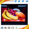 Hoher Baugruppen-Innenbildschirm der Definition-P4 farbenreicher LED