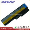 Notizbuch Rechargeable Lithium Battery Li-Ion Laptop Battery für Lenovo G450 G430 G455 V460 B460 Z360 G530
