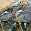6-S High Recovery Gold Shaking Table Concentrator