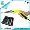 De alta potencia eléctrica de herramientas de plástico automático de corte del cuchillo