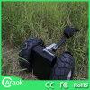 China-elektrischer Mobilitäts-Roller