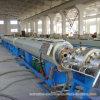 Macchina dell'espulsione del tubo di acqua del PVC