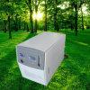 Gerador de oxigênio da indústria de calor de 20 litros (0.4-0.07Mpa)