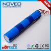 Qualité Wholesale Li Polymer Battery 32600 6s 5000mAh