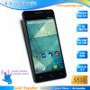 새로운 3G Mobile 5  Mtk6582 Quad Core IPS Android 4.4 Cell Phone (S510)
