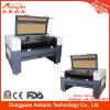 Máquina de corte do laser para a venda
