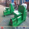De Machine van de Houtskool van het bamboe/Houtskool die de Machine van de Briket maken Machine/Charcoal
