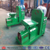 Bambusholzkohle-Maschine/Holzkohle, die Machine/Charcoal Brikett-Maschine herstellt