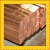 De vierkante Staaf van het Brons