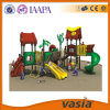 Vasia著子供のOutdoor Children Games Designed