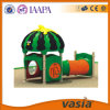 Vasia Plastic Tube per Outdoor Playground Kids Toys
