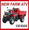 Nuevo EEC 200cc ATV para Sale (MC-337)