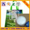 Adesivo de estratificação Non-Toxic da aprovaçã0 Eco-Friendly do GV