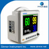 8 дюймов Multi - монитор параметра терпеливейший с Etco2
