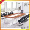 사무실 회의 테이블 디자인 새로운 디자인 오피스 회의장
