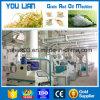 10-150 beenden T/D Reismühle China