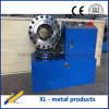 Dx68 Hose Crimping Machine fino ad un massimo di 2  CE Approved