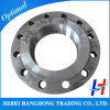 304 316L Stainless Steel Wall Flanges, Ss Flanges