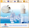Il prodotto chimico stabile caratterizza la polvere Nano dell'ossido di alluminio dell'ONU il no. 1950