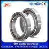 Frizione sottile di /One-Way del cuscinetto a sfere della sezione dell'acciaio al cromo 6808 che sopporta 6808