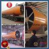 2014 Proteção Ambiental Cimento / Lime Kiln Equipment