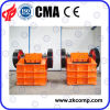 China-grobe Primärsteinkiefer-Zerkleinerungsmaschine/Erz-Zerkleinerungsmaschine/Metallzerkleinerungsmaschine für Steinbruch-Pflanzen