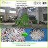 Máquina Dura-Shred de China plástico reciclado Granulator (TSQ1740X)