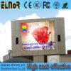 LEDスクリーンを広告する熱い販売P20屋外RGB商業デジタル