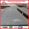 Plat en acier résistant à la corrosion atmosphérique laminé à chaud d'ASTM A588