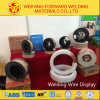 中国の製造業者の溶接のミグ溶接ワイヤー
