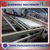 chaîne de production de panneau de meubles de PVC de 1220mm WPC/