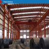 중국 Ld Model Single Girder Electric Hoist Eot Crane 3t 5t 10t 15t 20t 25t 30t 35t 40t 50t