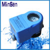 Mètre d'eau intelligent en plastique