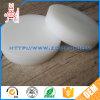 Recycleer het Milieuvriendelijke Witte Plastic Blok van het Kussen