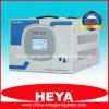 Estabilizador automático da tensão da C.A. do servocontrol de Sdfii-4000-L