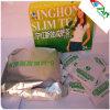 Détruire Weight Tea Ning hong Slimming Tea