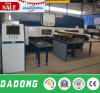 Macchina idraulica della pressa meccanica della torretta di CNC di CNC