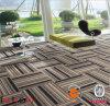 Mur fait à la machine populaire pour murer le tapis commercial de bureau de tapis d'hôtel de tapis