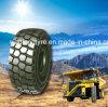 Hilo Brand Radial OTR Tyre (23.5r25, 26.5r25, 29.5r25)