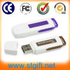 USB 2.0 Flash Disk Memory (N-015) del USB caldo Memory Stick 32GB di Sale