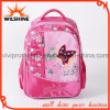 Fashion Girls Lovely Student Day Pack Sacola de mochila School Backpack (SB052)