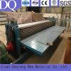 Galvanizzato ondulare la lamiera sottile/la lamina di metallo del tetto