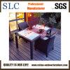 Напольный обедая комплект (SC-B1078-1 & SC-B1078-6)