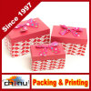 Gift de papel Box/papel Packaging Box (12A5)