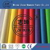 Радуга красит ткань PP Spunbond Nonwoven для хозяйственных сумок в Китае