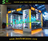Acquisto Mall Mobile Phone Accessories Kiosks per la memoria di Mobile Phone