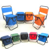 مخيّم نزهة حقيبة كرسي تثبيت ([إكس-105ا])
