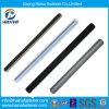 4.8 o aço inoxidável de aço Ss304 Ss316 ASTM A193 B8 B8m/Zinc de 8.8 classes chapeou B7/M3-M120 galvanizado DIN975 DIN976 Ros rosqueados de aço/linha Rod