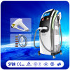 2016 2 os mais novos em 1 Multifunctional Beauty Machine com laser System de IPL+Diode