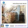 Vollautomatische Ballenpresse-Maschine mit CER Bescheinigung (HFA10-14)